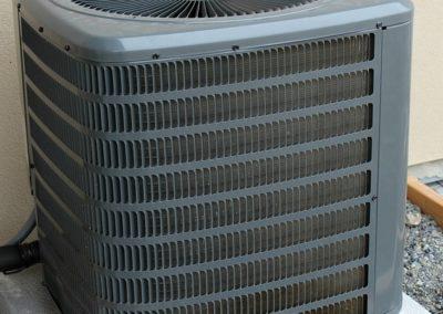 air-conditioner-2361907_640